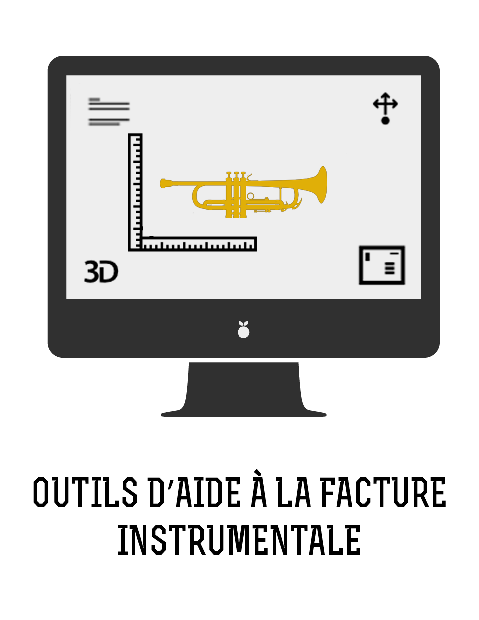 outils-aide-facture-instrumentale