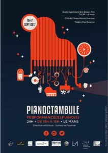 Pianoctambule-24H-de-performance-piano-2017