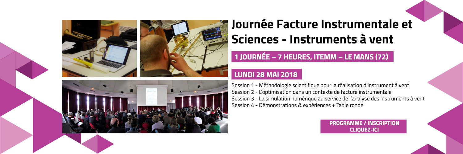http://itemm.fr/innovation/nos-projets/les-formations-du-pole/journees-facture-instrumentale-et-sciences/jfis-vent-2018/