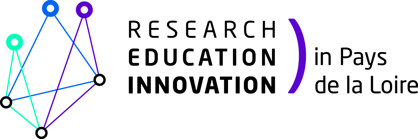 Research education innovation
