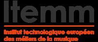 Pôle d'innovation des métiers de la musique – Itemm