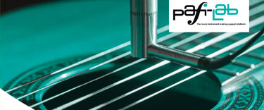 pafi-lab-banner-home