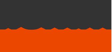 logo-itemm-retina