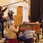 Bilan de la soirée du jeudi 8 mars avec le clavecin innovant de Thibault Guilmin