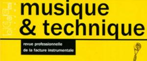 banniere-publication-pole-innovation