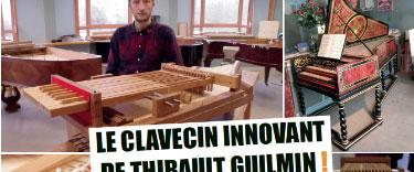 https://itemm.fr/innovation/nos-projets/recherche-appliquee/