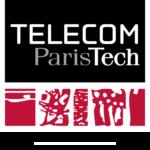 TELECOM_PARISTECH_IMT_blanche_RVB