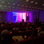 Bilan de la rencontre lutherie innovante du 15 janvier 2019