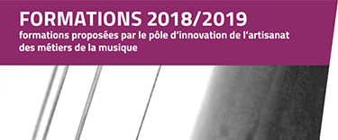 formations-pole-innovation