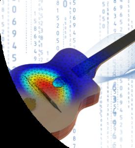 Présentation des méthodes de prototypage rapide appliquées à la facture instrumentale