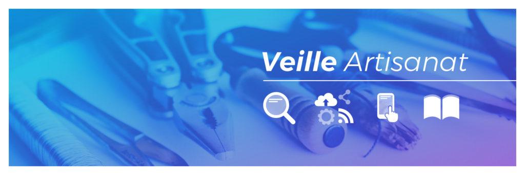 200212-twitter_header-Veille_artisanat-v1