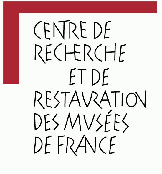 C2RMF_logo