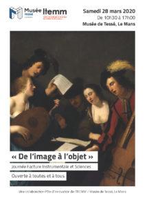 jfis-image-objet-programme_Page_1
