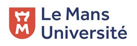 lemans-universite-large