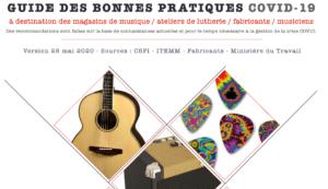 guide_guitares-amplis-accessoires-ITEMM-CSFI-28-05-20