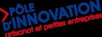 Pole_Innovation_logo
