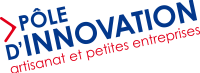 Pole_Innovation_logo