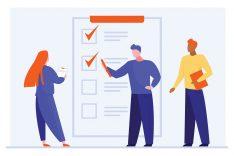 projet-sondage-pole-innovation
