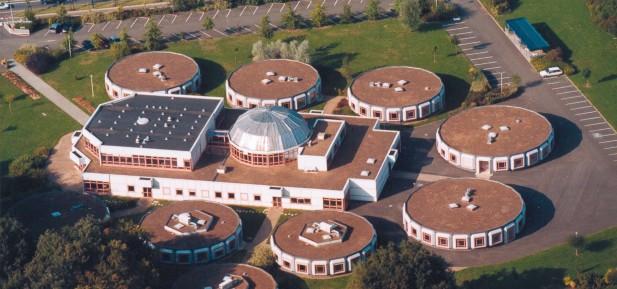 Institut technologique européen des métiers de la musique : une structure unique en Europe