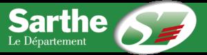 logo Sarthe le Departement