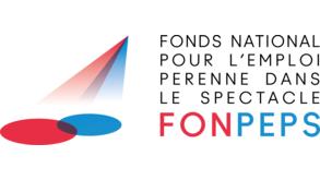 Création du Fonds national pour l'emploi pérenne dans le spectacle