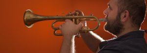 L'impression 3D au service des instruments de musique