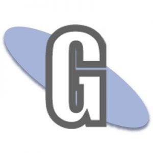 Association de 2 grands noms de la guitare en France