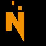 Logo INM 2