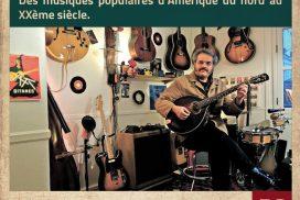 conference-guitare-50417