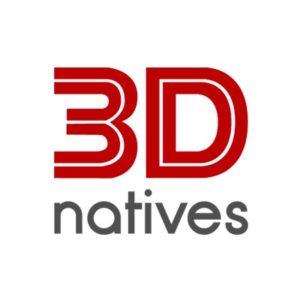 TOP 15 des applications de l'impression 3D dans la musique
