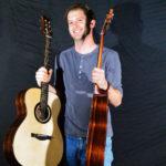 guitare-folk-leo-clerin-3
