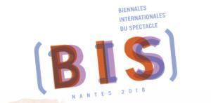 L'ITEMM sera présent au BIS à Nantes