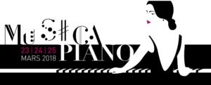 MUSICA PIANO 2018