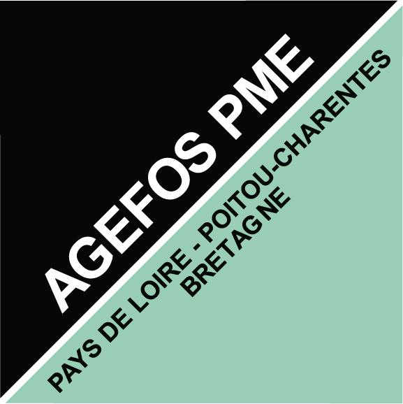 6_AGEFOS_Q