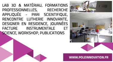 encart-pole-innovation-itemm
