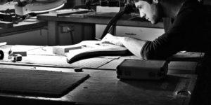 L'Itemm, une école pour luthier unique en Europe