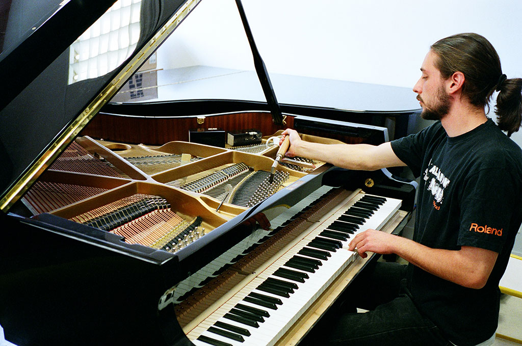 formation-piano-itemm-lemans-7.jpg