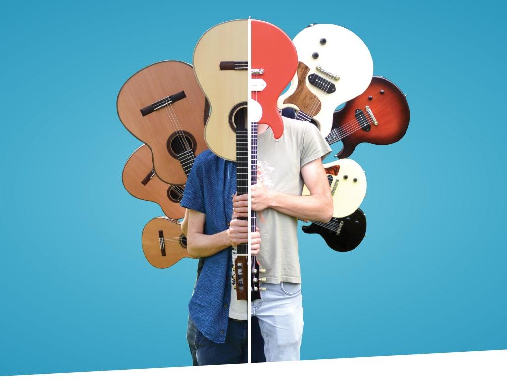 itemm-apprendre-un-metiers-reparateur-guitare