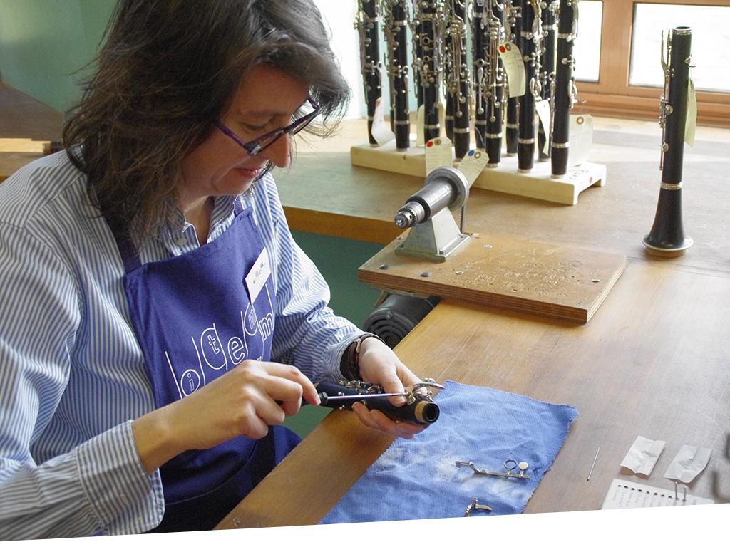 itemm-apprendre-un-metiers-reparateur-instruments-a-vent