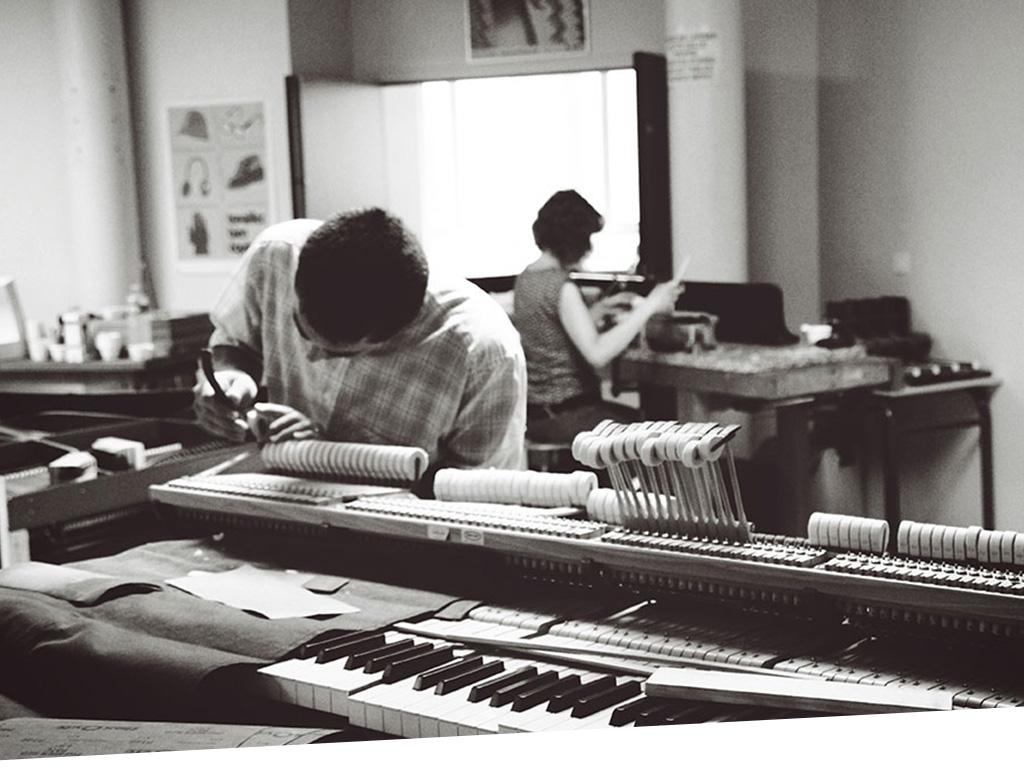 itemm-apprendre-un-metiers-reparateur-piano-1
