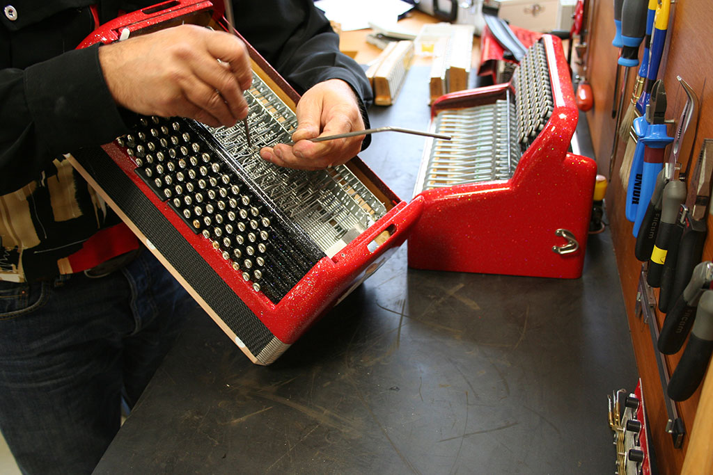 formation-accordeon-itemm-lemans-4