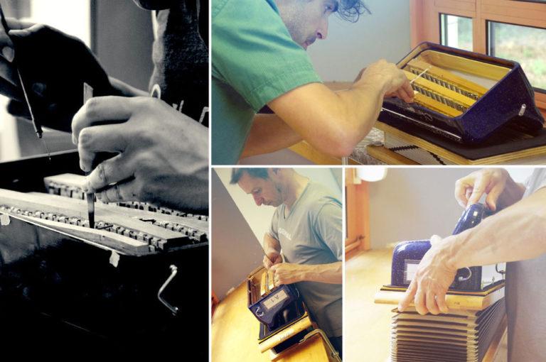 formation-accordeon-itemm-lemans-6