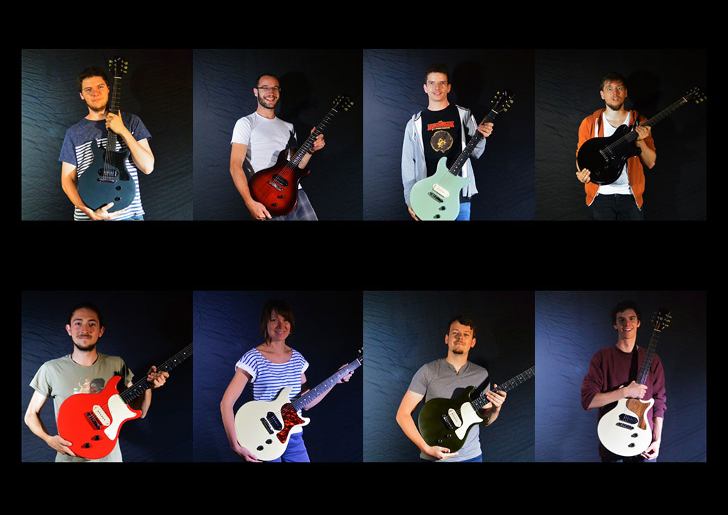 formation-guitare-itemm-lemans-5