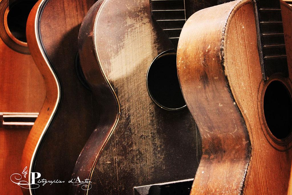 formation-guitare-itemm-lemans-6