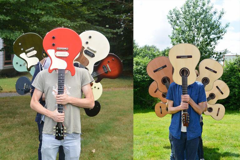 formation-guitare-itemm-lemans-7
