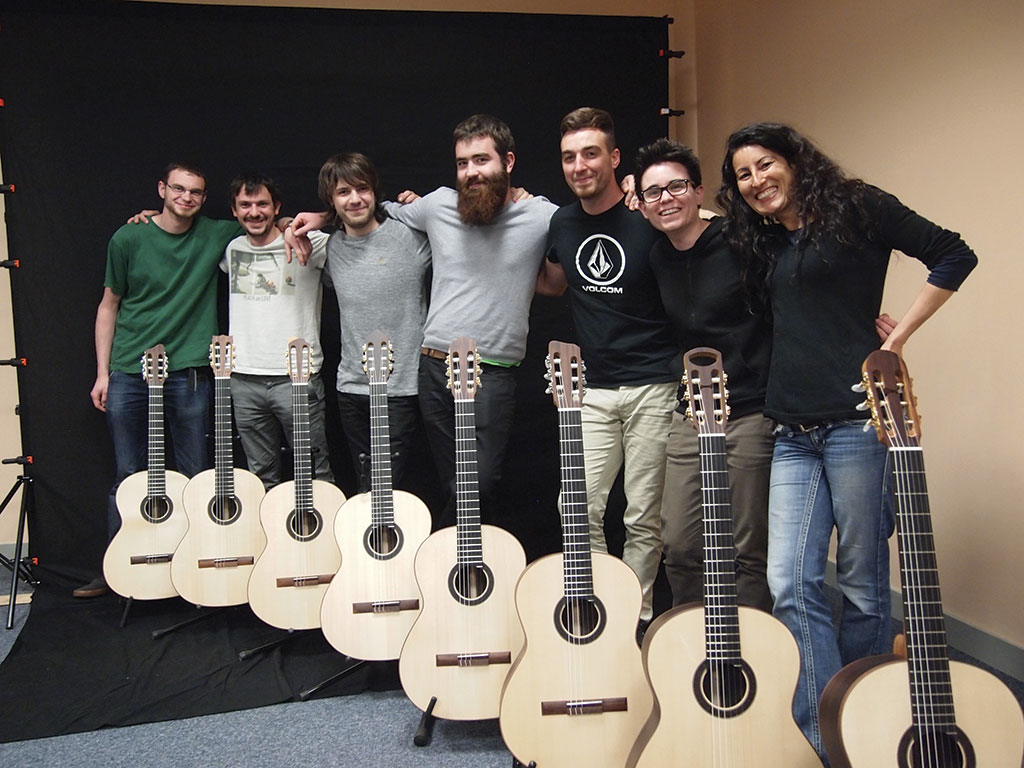 formation-guitare-itemm-lemans-9