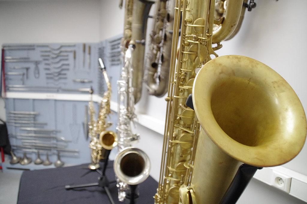 formation-instruments-a-vent-itemm-lemans-1
