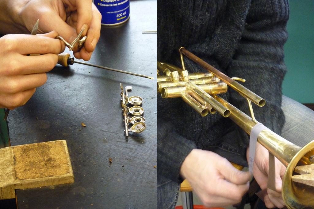 formation-instruments-a-vent-itemm-lemans-5