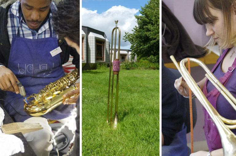 formation-instruments-a-vent-itemm-lemans-6