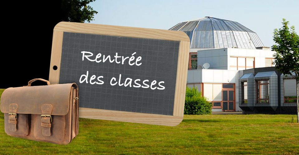 rentrée-des-classes-itemm-le-mans